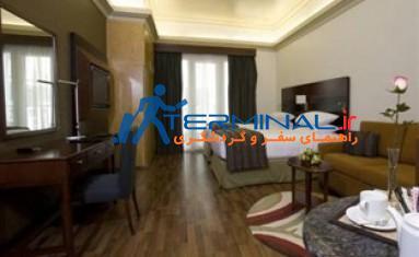 files_hotelPhotos_150822_1210171640007747395_STD[531fe5a72060d404af7241b14880e70e].jpg (383×235)